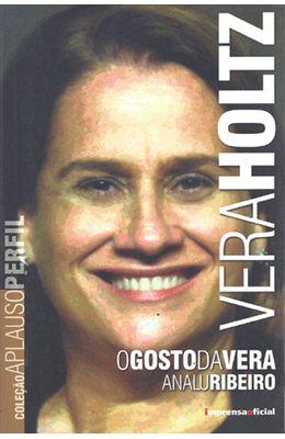 VERA-HOLTZ