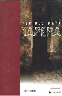 TAPERA---CENARIOS-GAUCHOS