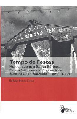 TEMPOS-DE-FESTAS