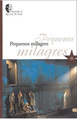 PEQUENOS-MILAGRES