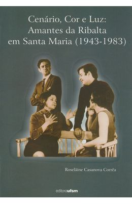 CENARIO-COR-E-LUZ---AMANTES-DA-RIBALTA-EM-SANTA-MARIA