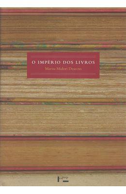 IMPERIO-DOS-LIVROS-O