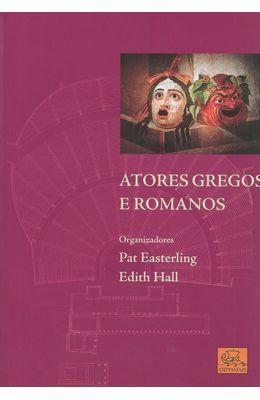 ATORES-GREGOS-E-ROMANOS