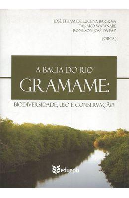 BACIA-DO-RIO-GRAMAME-A