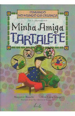 MINHA-AMIGA-TARTALETE