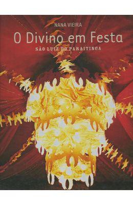 DIVINO-EM-FESTA-O---SAO-LUIZ-DO-PARAITINGA
