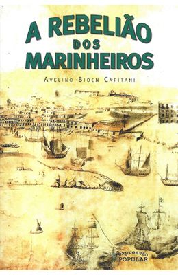 REBELIAO-DOS-MARINHEIROS-A