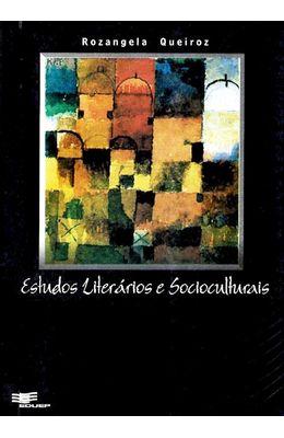 ESTUDOS-LITERARIOS-E-SOCIOCULTURAIS