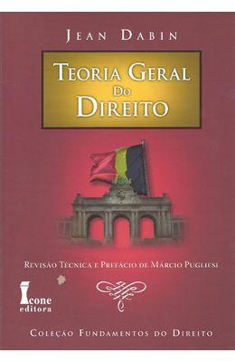 TEORIA-GERAL-DO-DIREITO