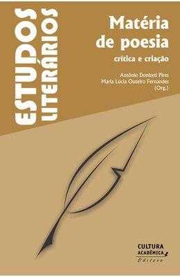MATERIA-DE-POESIA---CRITICA-E-CRIACAO