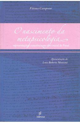 NASCIMENTO-DA-METAPSICOLOGIA-O