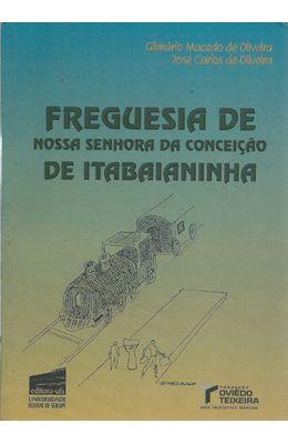 FREGUESIA-DE-NOSSA-SENHORA-DA-CONCEICAO-DE-ITABAIANINHA