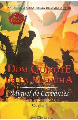 DOM-QUIXOTE-DE-LA-MANCHA---VOL.-1---BOLSO