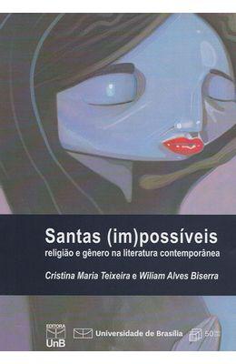 SANTAS--IM-POSSIVEIS---RELIGIAO-E-GENERO-NA-LITERATURA-CONTEMPORANEA