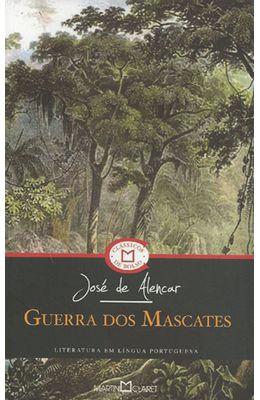 GUERRA-DOS-MASCATES---BOLSO