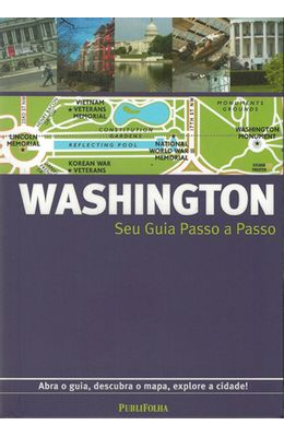 SEU-GUIA-PASSO-A-PASSO---WASHINGTON