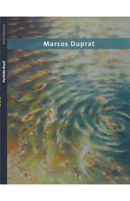 MARCOS-DUPRAT