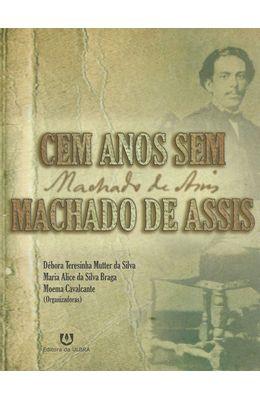 CEM-ANOS-SEM-MACHADO-DE-ASSIS