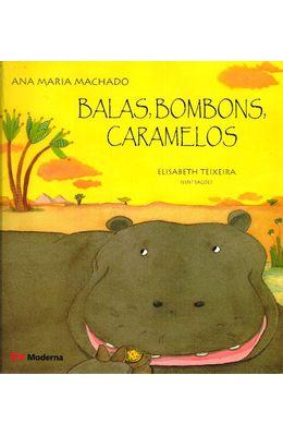 BALAS-BOMBONS-CARAMELOS