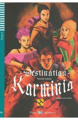 DESTINATION-KARMINIA