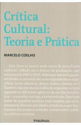 CRITICA-CULTURAL---TEORIA-E-PRATICA