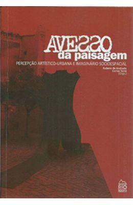 AVESSO-DA-PAISAGEM