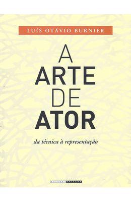 ARTE-DE-ATOR-A