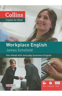 WORKPLACE-ENGLISH