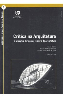 CRITICA-NA-ARQUITETURA
