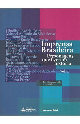 IMPRENSA-BRASILEIRA-VOL.-1---PERSONAGENS-QUE-FIZERAM-HISTORIA