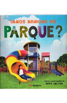 VAMOS-BRINCAR-NO-PARQUE-