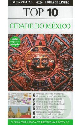 TOP-10---CIDADE-DO-MEXICO