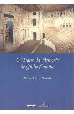 TEATRO-DA-MEMORIA-DE-GIULIO-CAMILLO-O