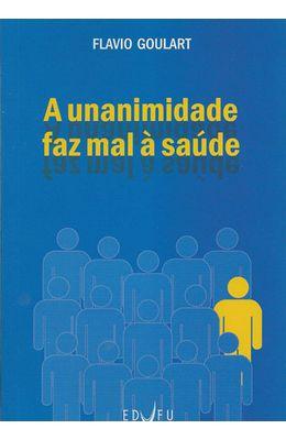 UNANIMIDADE-FAZ-MAL-A-SAUDE-A