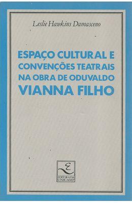 ESPACO-CULTURAL-E-CONVENCOES-TEATRAIS-NA-OBRA-DE-ODUVALDO-VIANNA-FILHO