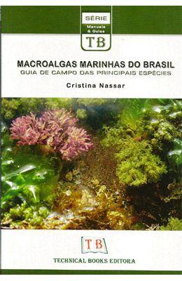 MACROALGAS-MARINHAS-DO-BRASIL---GUIA-DE-CAMPO-DAS-PRINCIPAIS-ESPECIES