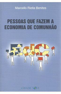 PESSOAS-QUE-FAZEM-A-ECONOMIA-DE-COMUNHAO---EDC