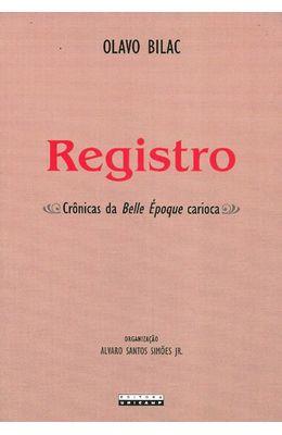 REGISTRO---CRONICAS-DA-BELLE-EPOQUE-CARIOCA