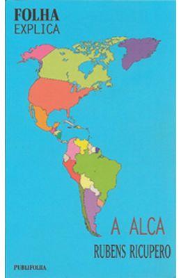 ALCA-A---FOLHA-EXPLICA