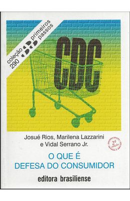 QUE-E-DEFESA-DO-CONSUMIDOR-O
