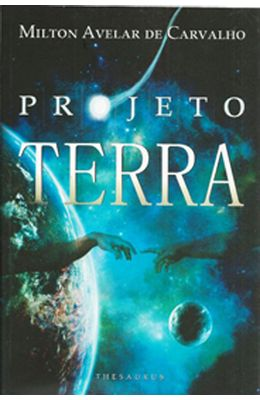 PROJETO-TERRA