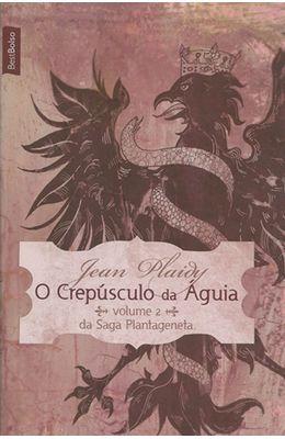 CREPUSCULO-DA-AGUIA---BOLSO