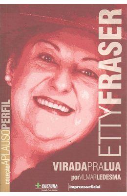 ETTY-FRASER