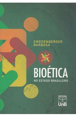 BIOETICA-NO-ESTADO-BRASILEIRO