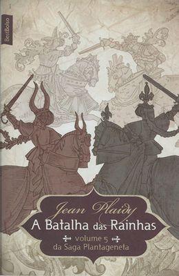 BATALHA-DAS-RAINHAS---BOLSO-A