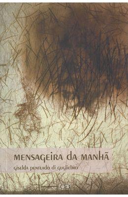 MENSAGEIRA-DA-MANHA
