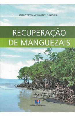 RECUPERACAO-DE-MANGUEZAIS