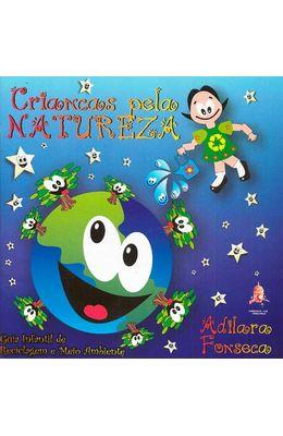CRIANCAS-PELA-NATUREZA