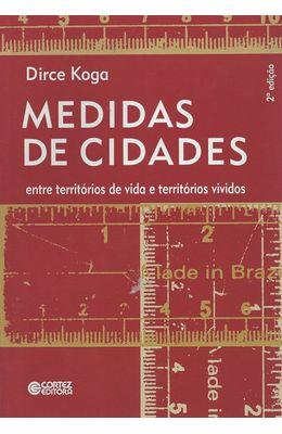 MEDIDAS-DE-CIDADES