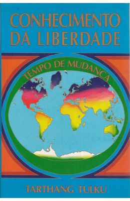 CONHECIMENTO-DA-LIBERDADE---TEMPO-DE-MUDANCA
